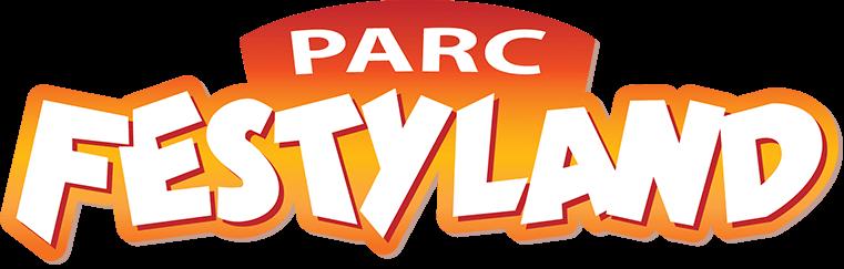 Logo festyland